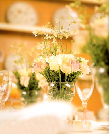 꽃이미지.jpg