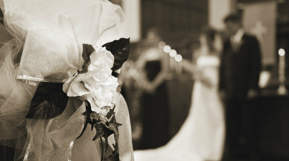 결혼식이미지221.jpg