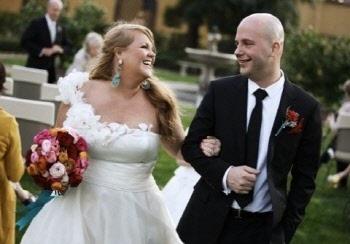 결혼생활327_225049.jpg