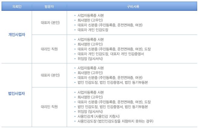 채권추심2OIkLd8.png