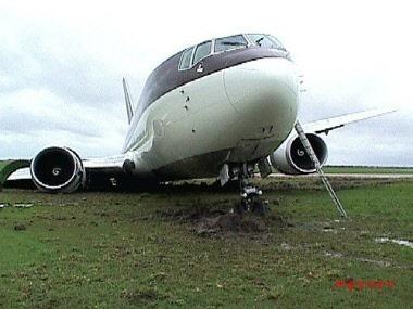 동시비행기사고7eKDGPFr.jpg