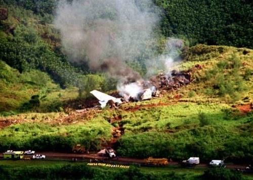 괌항공기추락사건175200.jpg