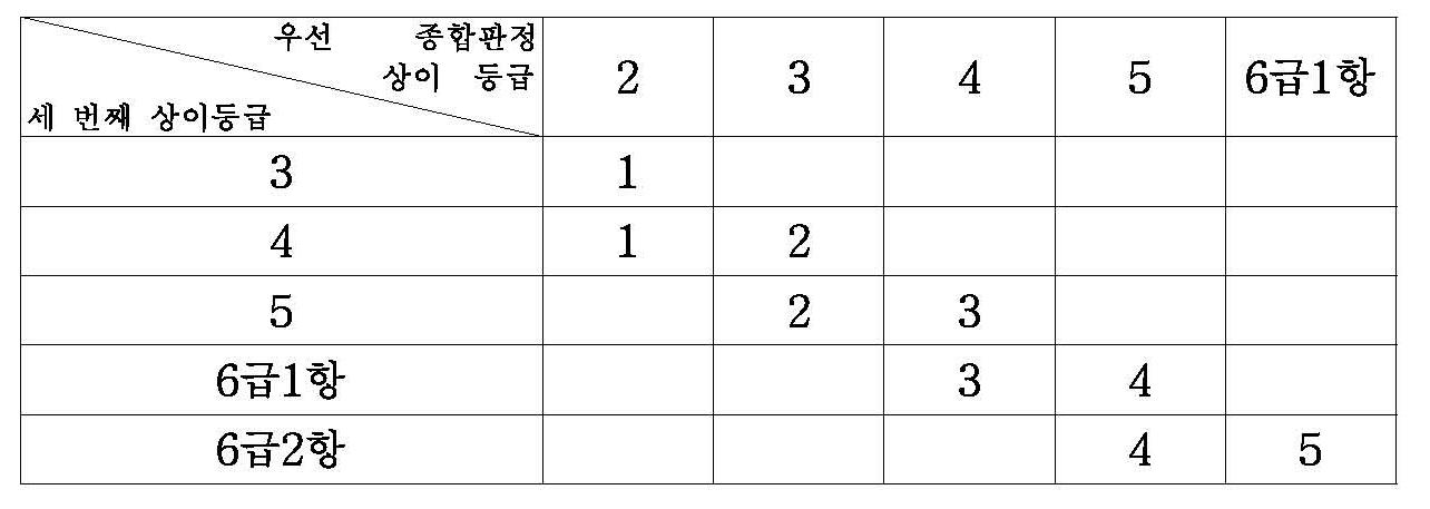 상이처 종합판정기준표_페이지_2.jpg
