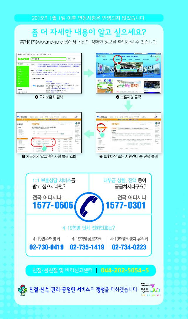 4.19혁명유공자 및 유족_2015_페이지_01.jpg