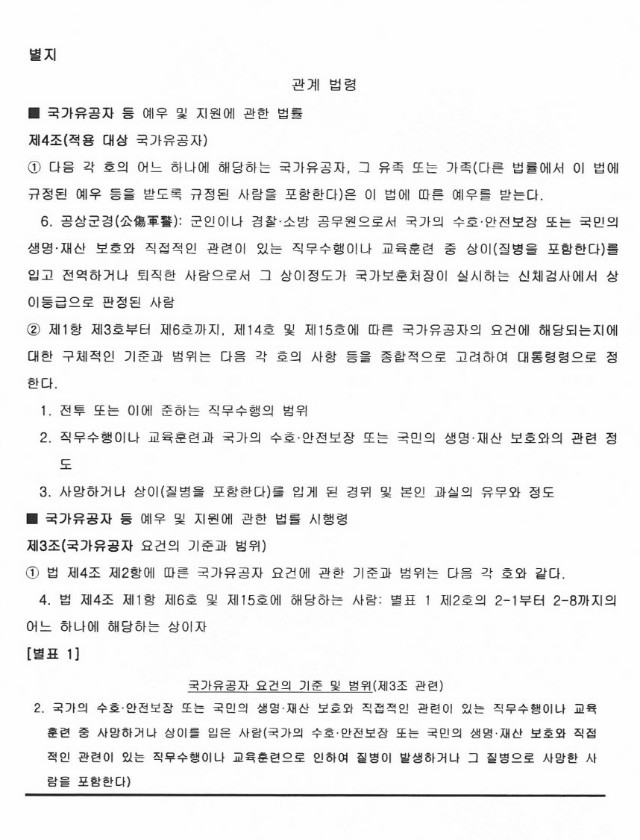 국가유공자, 보훈보상대상자 관계 법령_페이지_1.jpg
