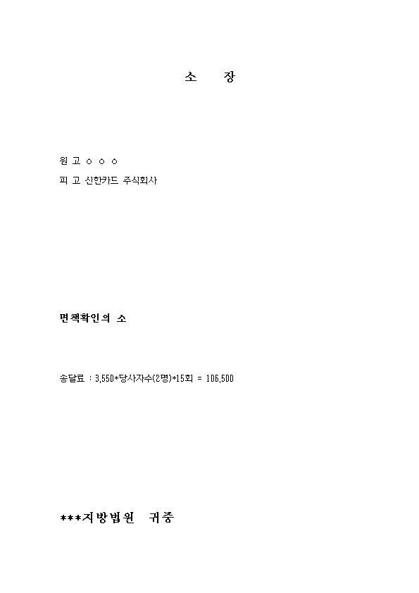 면책확인의소001.jpg