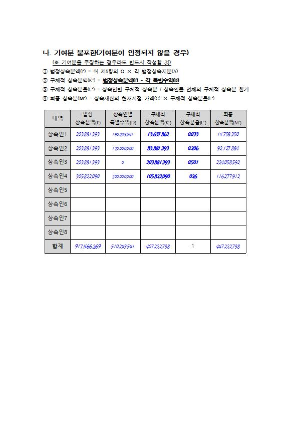 재산명세표_표준양식005.jpg