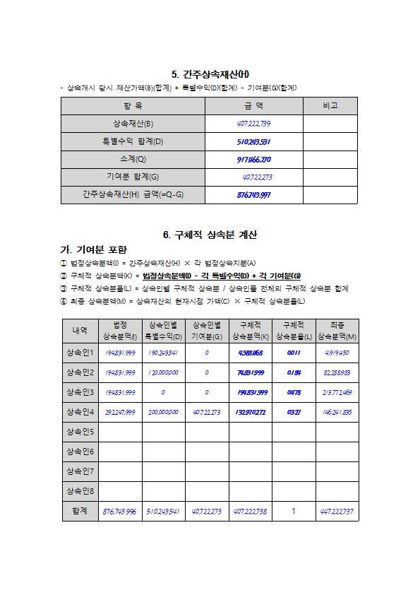 재산명세표_표준양식004.jpg