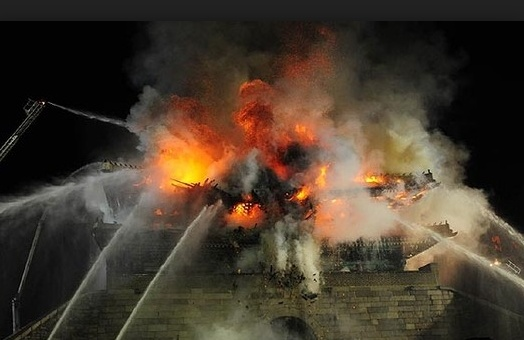 화재사고.jpg